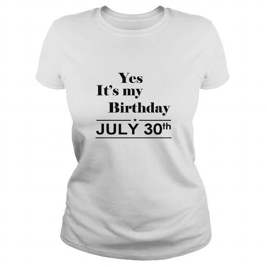 Make this funny birthday in month gift saying  Born Birthday July 29 My Birthday Birthday July 29 Shirts Tshirts Guys tees ladies tees Hoodie youth Sweat Shirt for woman and Men and Family  as a great for you or someone who born in July Tee Shirts T-Shirts Legging Mug Hat Zodiac birth gift