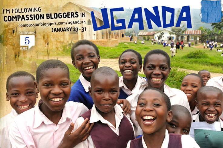 Are you going to follow the fun?Bloggers Celebrities, Blog Linkup, Wednesday Blog, Bloggers Resources, Compass Bloggers, Bloggers Trips, Uganda Bloggers, Compass International, Blog Events