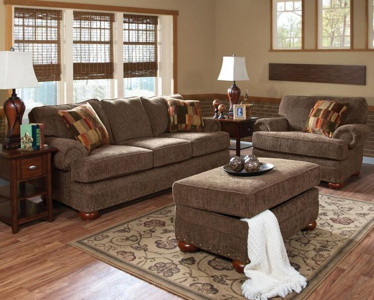 Kendall Sofa Loveseat Furniture World Galleries A Furniture