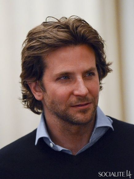 Best 25 bradley cooper hair ideas on pinterest bradley cooper best 25 bradley cooper hair ideas on pinterest bradley cooper alias bradley cooper haircut and bradley cooper hairstyle urmus Image collections
