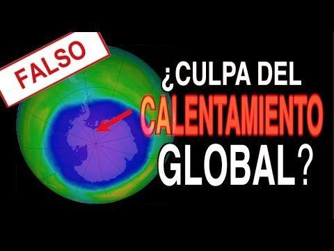 MITOS CLIMÁTICOS