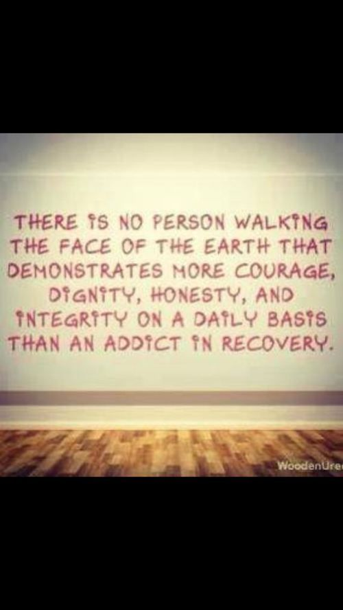 28 best addiction tattoos images on pinterest tattoo for Substance abuse tattoos
