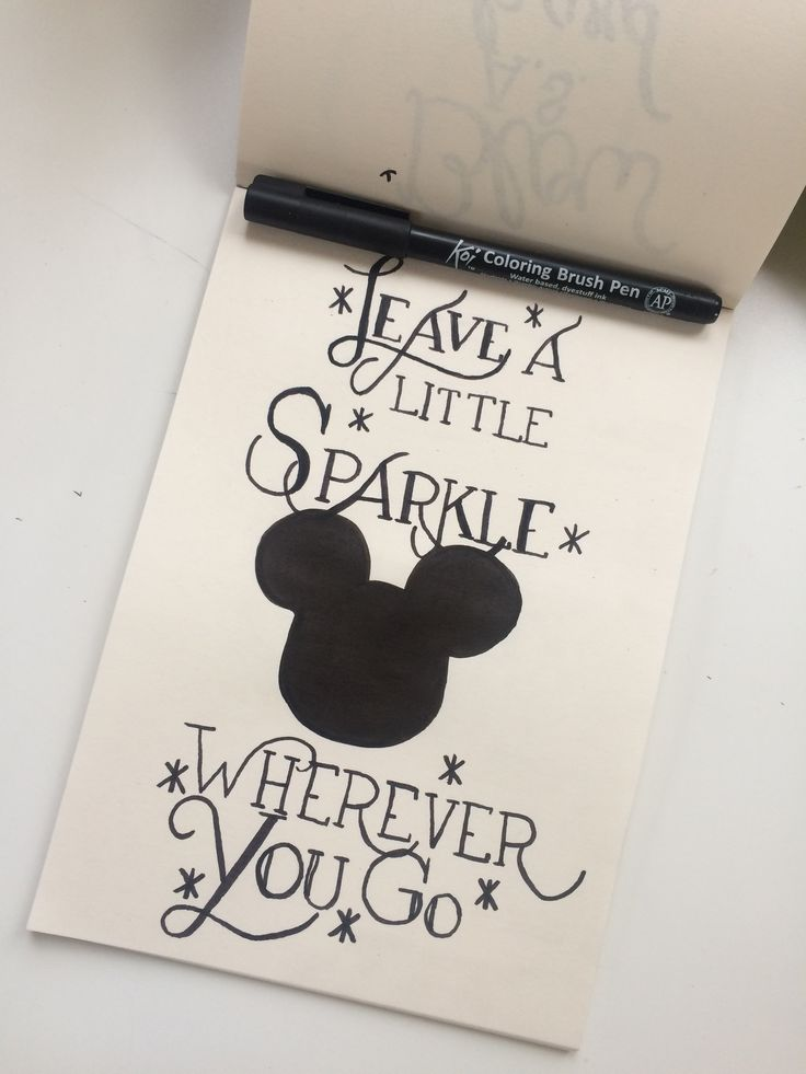 Disney drawing ✨ #disney #drawing #easy #growingupbritish #drawings #bossbabe #sparkles #minniemouse