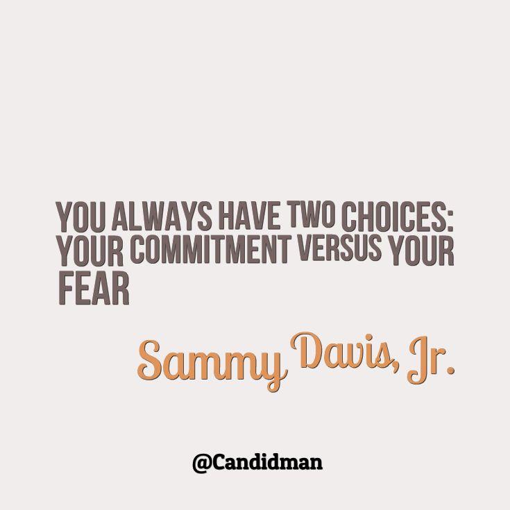 Famous Quotes About Fear: 82 Best Images About Motivation Quotes On Pinterest