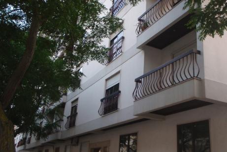 T3 c/mobilia em vanicelos | VisiteOnline.pt -serviços imobiliários