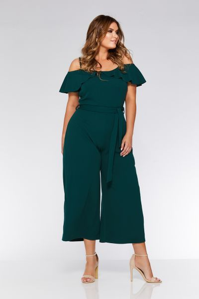 9f7c37bbc6207 Plus Size Jumpsuits | QUIZ Curve | Possible Graduation Outfits in ...