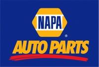 Brighton Ford NAPA Auto Parts Store