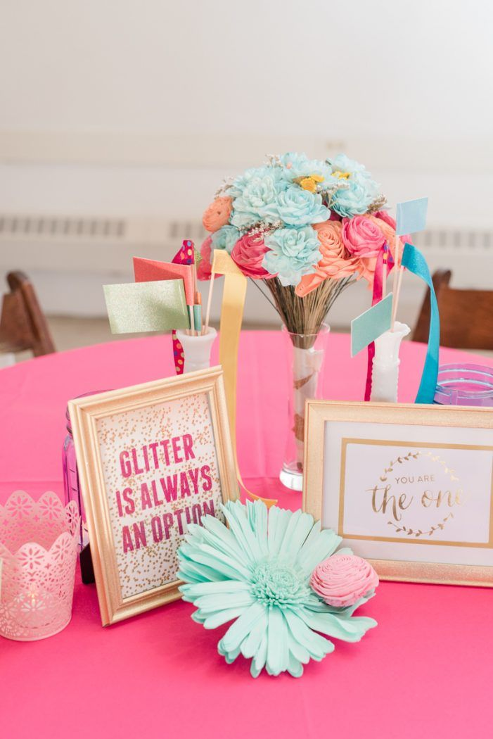 88 best colorful wedding ideas images on pinterest wedding advice colorful wedding centerpiece wood flower centerpiece fun wedding signs gold wedding day signs junglespirit Gallery