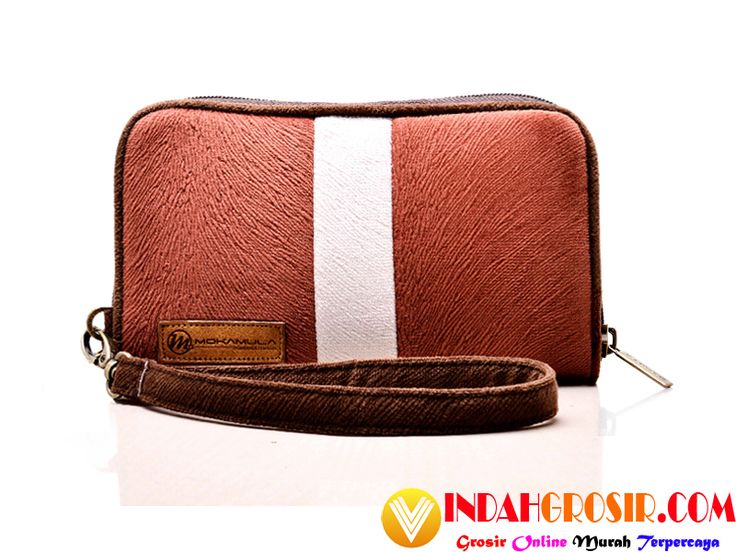 Smart Wallet Mokamula Abhinanda | Grosir Mokamula