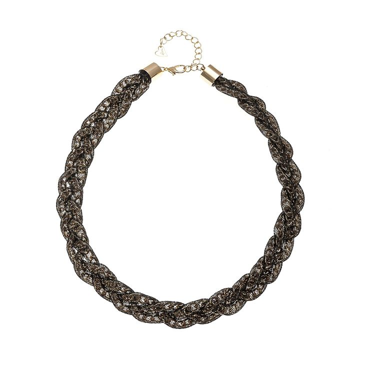 diva collection of coco #Necklaces #Fashion #trend #Accessories #grey #black #silver #bright #beauty #shop #autumn #winter #ear #multi #coco #white #dresses #gold #flower #collar #bib #chain #woman #fashionwoman #NEW #party #nightevening #young  #celebrity