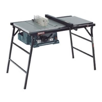 Buy Rousseau PortaMax Portable Table Saw Stand, Model 2700XL at Woodcraft.com