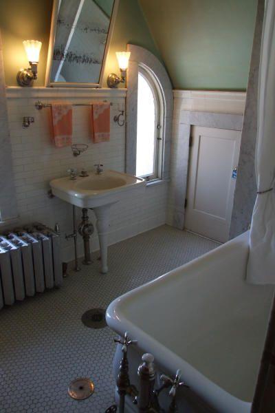 pix-bath.jpg (400×600)
