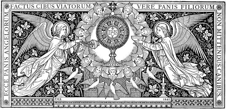 9f6079754d9ee41414244319c2c691b2--feast-of-corpus-christi-catholic-religion.jpg 736×354 píxeles
