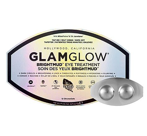 glamglow eye mascara. perfect after a long night out partying :)