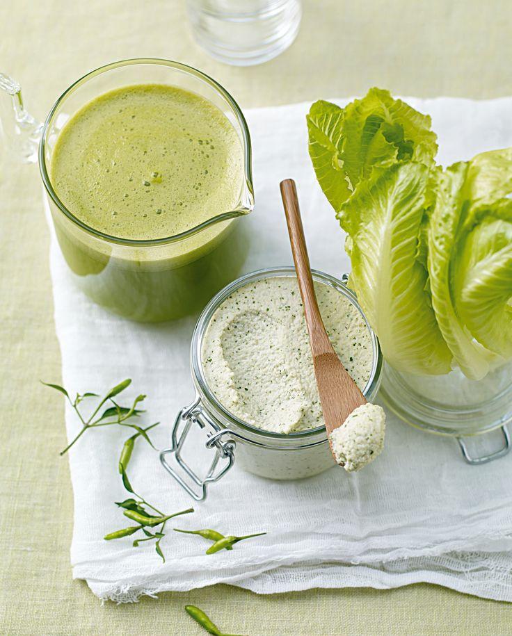 Cerchi delle ricette facili e veloci per proporre un aperitivo sfizioso e vegetariano? Scegli le ricette di Sale&Pepe e sarà un sicuro successo.