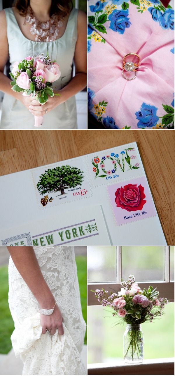 53 best usps wedding inspiration images on pinterest invitations