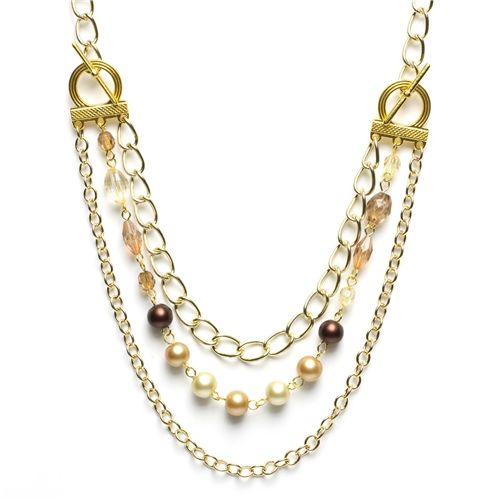 buy purses  Aya Hisham on DIY Jewelry