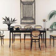 http://www.hetdesignentrepot.nl/winkel/stoelen/thonet-stoel-215r/