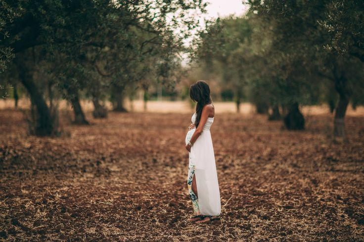 Alberto Zorzi - Fotografo di matrimoni a Verona e Lago di Garda | Alberto Zorzi Photography #maternity #shooting #maternità #photographer #photography #sicily #italy #olivetree #servizio #foto #idea #portrait