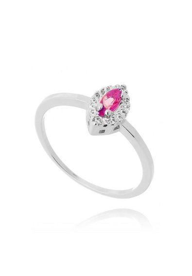 Anel-semi-joia-com-pedra-rubi-e-cristais-rodio-branco---20   Anéis Joias e  Semi Joias Waufen   Pinterest   Pedra rubi, Anel semi joia e Semi joias e61ba9755f