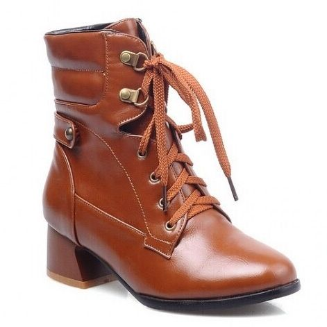 1000 Ideas About Womens Boots 2014 On Pinterest Boots