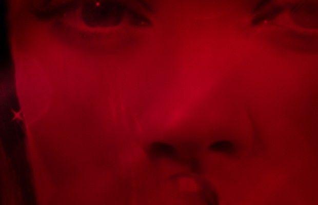 Mila Kunis Launches Gemfields Ruby Film