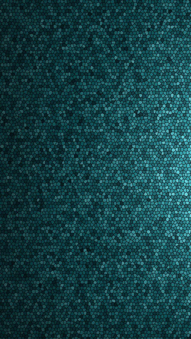 Textures Simple Purple Green #iPhone #5s #Wallpaper