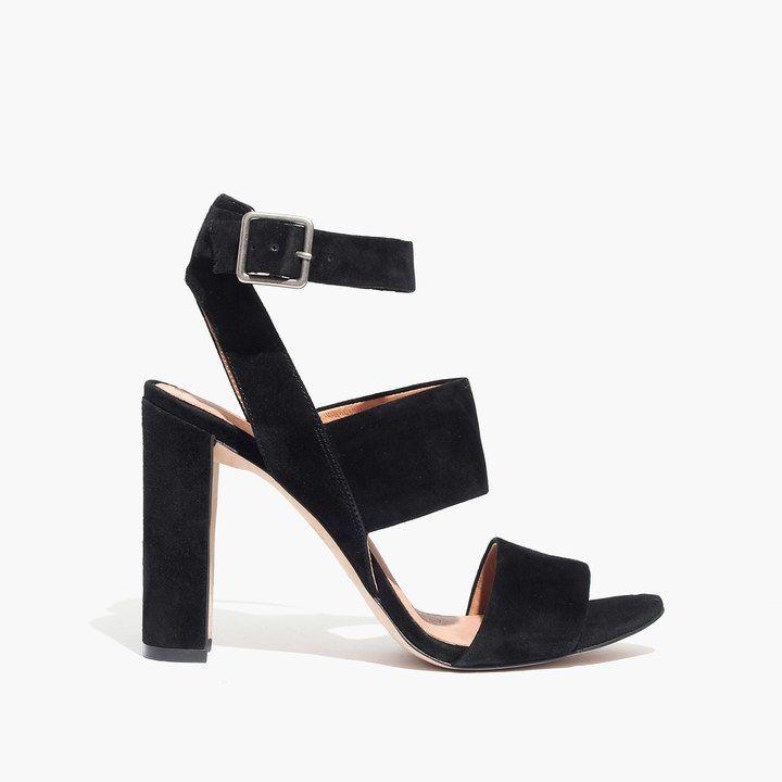 2160 Beste Les Chaussures images  on Pinterest   Ladies scarpe   images 3758b9