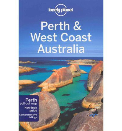 New edition of the market-leading guide to Western Australia