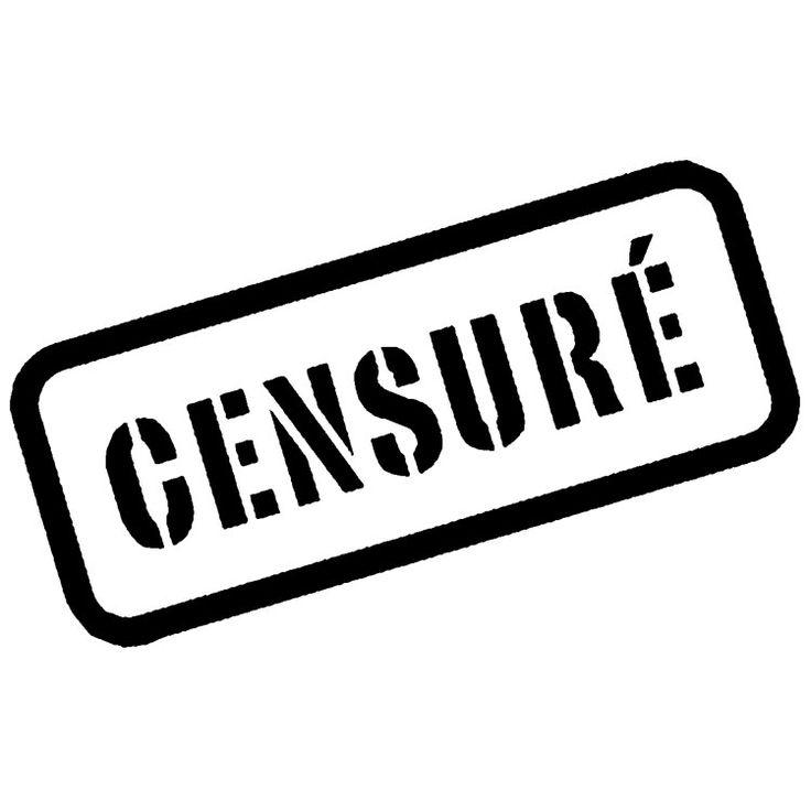 CAMEROUN :: La censure à l'ère des nouvelles technologies de l'information et de la communication :: CAMEROON - Camer.be