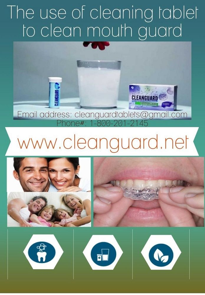 12 best images about Clean Guard on Pinterest | A well, Stains and ...