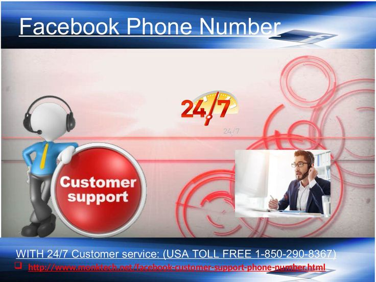 "Can I get Facebook Phone Number? call tollfree 1-850-290-8367 ""Are you suffering from login problem?  Have you forgotten your Facebook password?  Don't know the exact way to access Facebook?  Having trouble in signing into your account?  You can get Facebook Phone Number by using our toll-free number and get the solution in no time. For more information: http://www.monktech.net/facebook-customer-support-phone-number.html"" #FacebookPhoneNumber"