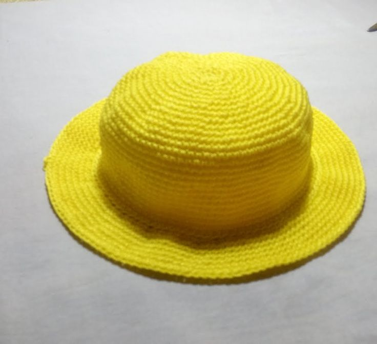 Easter Hat Parade Template?