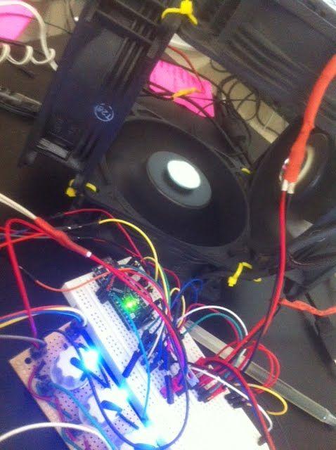 Arduino Spirograph_2