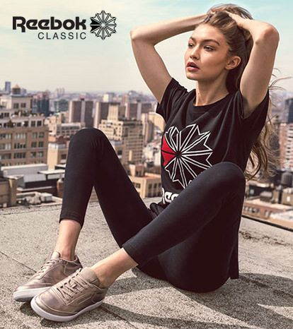 best 25 reebok femme ideas on pinterest chaussure reebok femme chaussure reebok and basket. Black Bedroom Furniture Sets. Home Design Ideas
