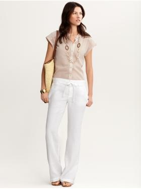 Women's Apparel: outfits we love   Banana Republic: Cute Outfits, Summer Outfits, Casual Office, Perfect Outfits