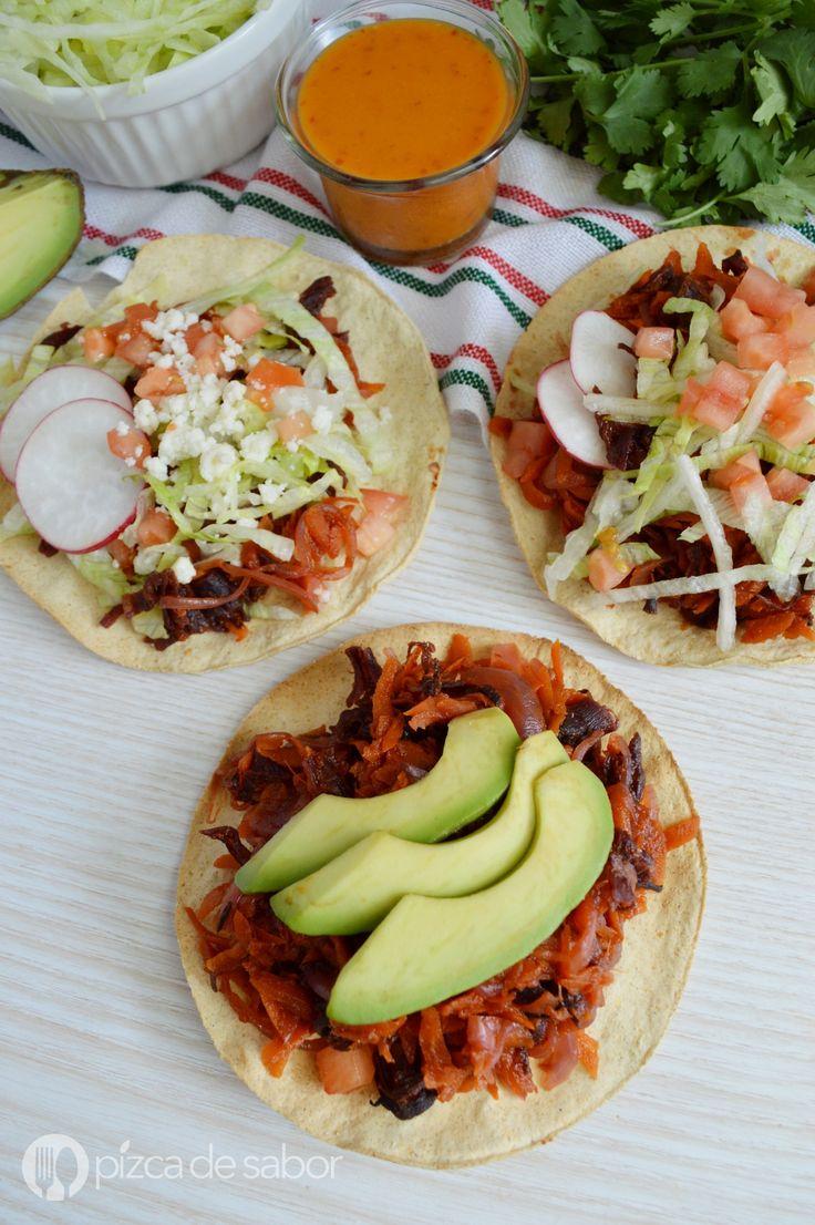 218 best Recetas  Comida Mexicana images on Pinterest