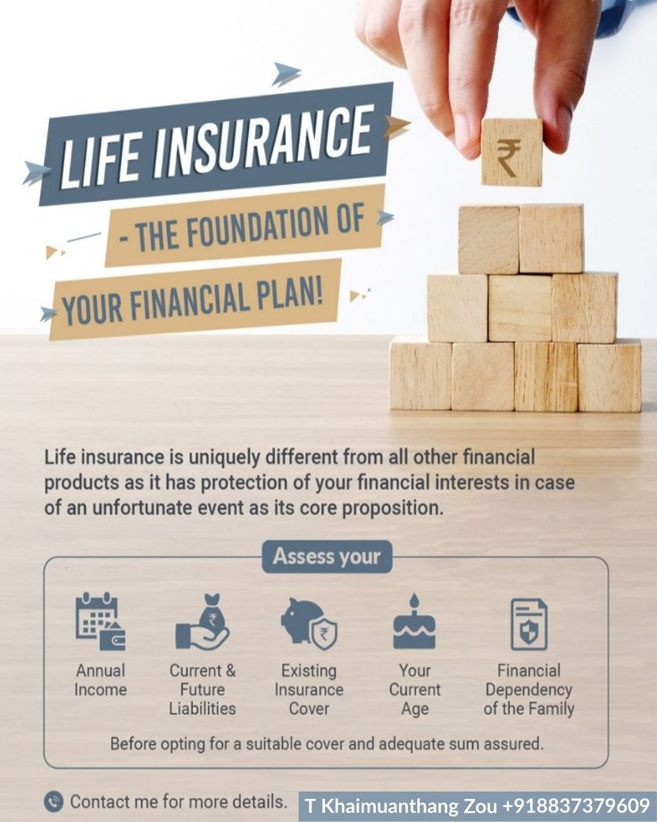Pin by Tricia Mainzinger on Primerica Life insurance