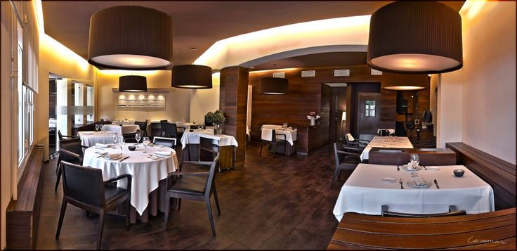 The Michelin restaurants in Girona join their forces.