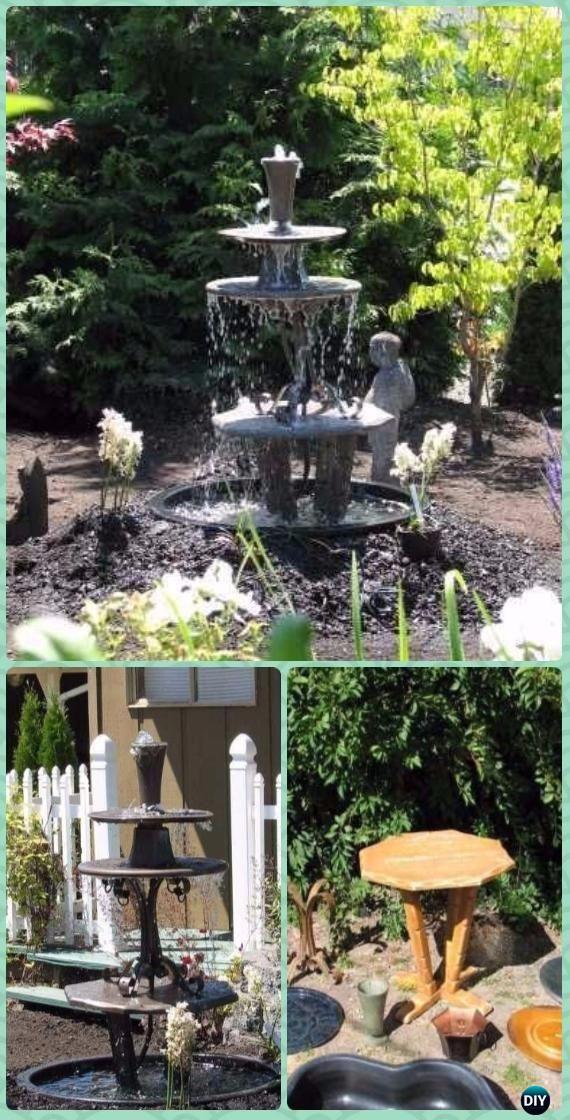 815 best Garden and Outdoor images on Pinterest Gardening