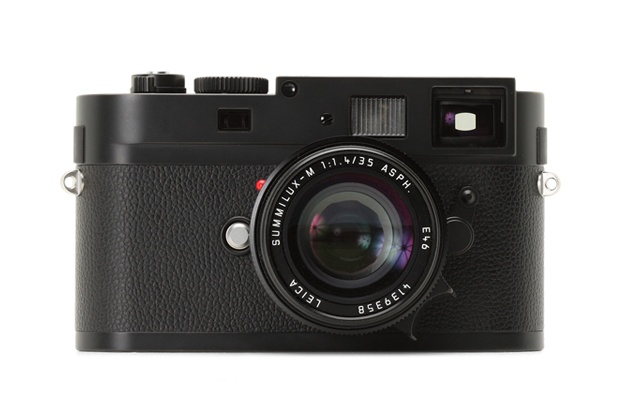 Leica M Monochrom.: Black White, Black And White On Digital, Leica Mmonochrom, Reflex Camera, Dream Camera, Leica M Monochrome, Digital Photography, Products, Digital Camera