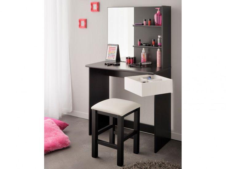 die besten 25 hocker mit stauraum ideen auf pinterest ikea k cheninsel hocker und ikea diy. Black Bedroom Furniture Sets. Home Design Ideas