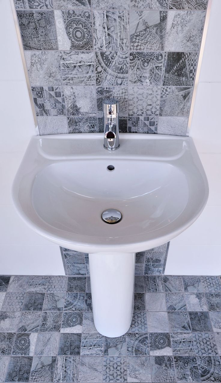 guocera ceramic wall tiles uk. vesta mix wall \u0026 floor tile 10x10cm by yurtbay | brooke ceramics guocera ceramic tiles uk