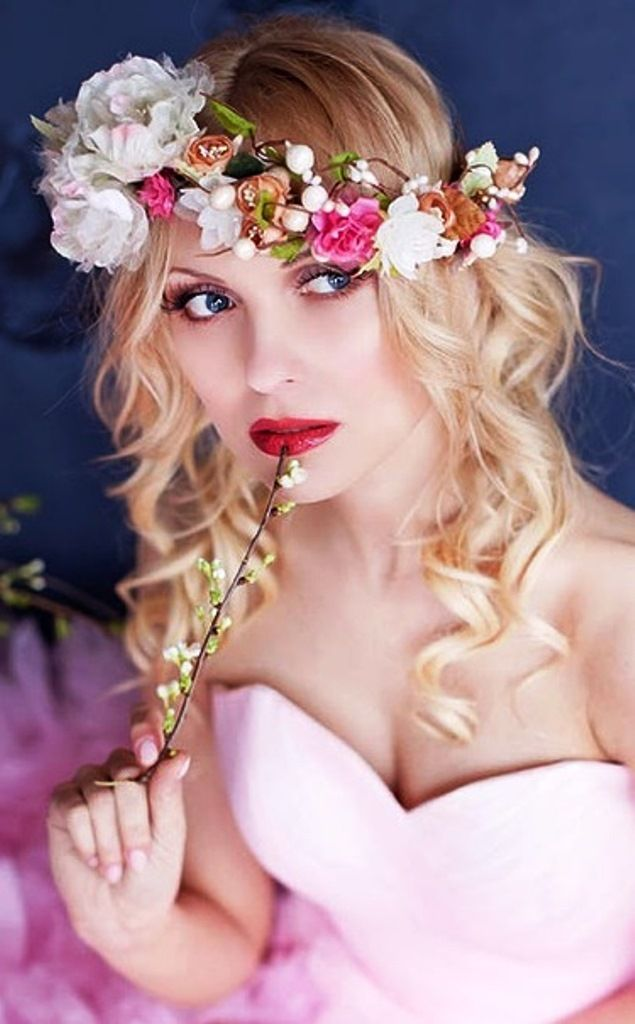 wedding hair flowers 10 best images about asesoari za kosu on 9687