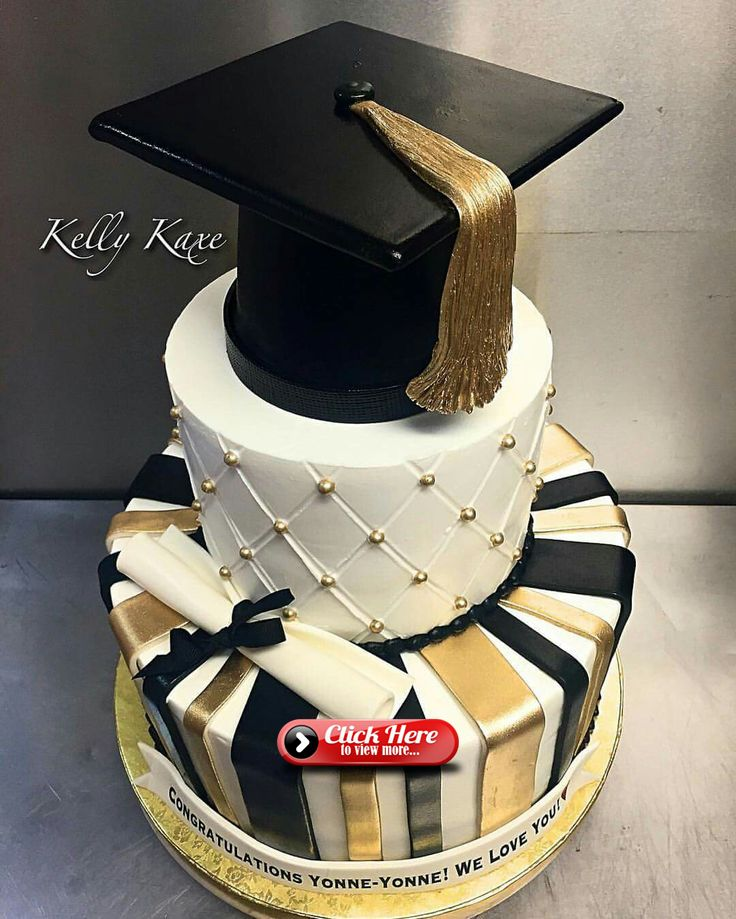 Kelly Great Gifted Hands Kellykaxe Professionalcakeartist Graduation Party Cake College Graduation Cakes Graduation Party Foods