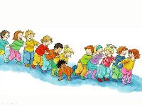 Leuk gedichtje! Het vak van leerkracht, denken mensen vaak, Is een zeer eenvoudige taak. Rekenen, taal, lekker een beetje met kinderen spelen, En op zijn tijd wat schriftjes en boeken ronddelen. Als je zegt: het is best zwaar, Vinden mensen dat vaak raar. Het lijkt zo gemakkelijk: de kinderen in een bak met zand, En de leerkrachten zitten te zonnen op de rand. Lange vakanties zijn toch wel heel erg fijn. Om 15.30 naar huis, dat wil ik ook wel, hoor je voor de gein. Zie verder op site!!
