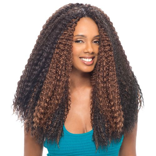 crochet kanekalon hair styles 192 best images about crochet braids on 1289