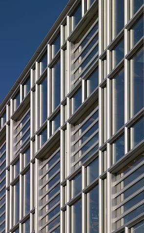 Modern Architecture Zurich 43 best treppenbau zürich images on pinterest | stairs