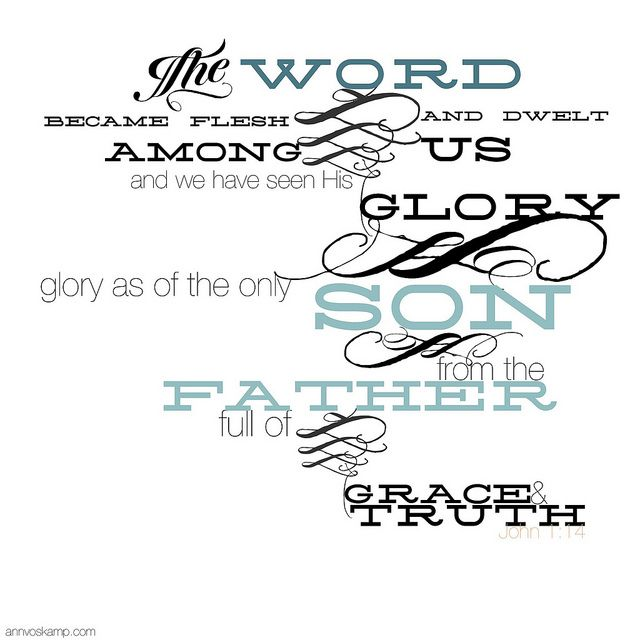 A Holy Experience  Scripture Memorization for the Rest of Us The Jesus Project MemoryProject2014 UPDATED Printable Bookmark with List of Verses