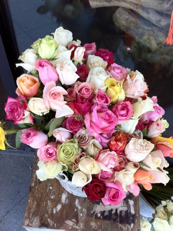 colors: Cook Flowers, Finest, Wedding Ideas, Sean Cook, Flower Power, Dream Wedding, Beautiful Bouquets, Wedding Party